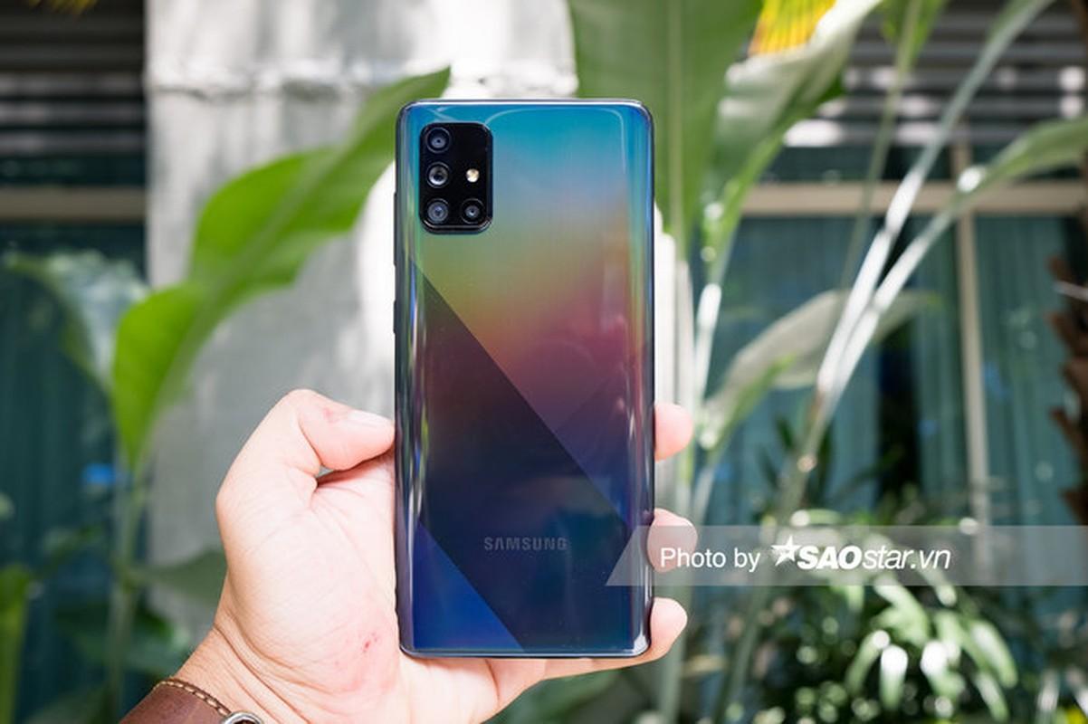 Can canh Samsung Galaxy A71 vua ra mat o VN-Hinh-4