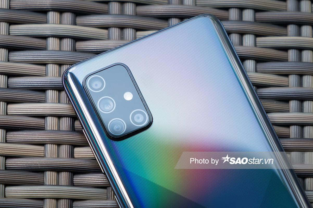 Can canh Samsung Galaxy A71 vua ra mat o VN-Hinh-5