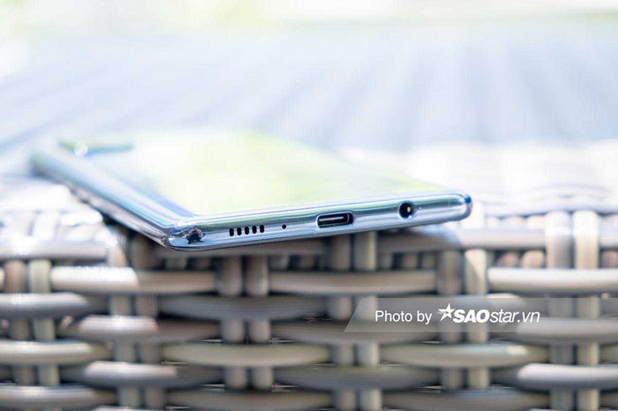 Can canh Samsung Galaxy A71 vua ra mat o VN-Hinh-7