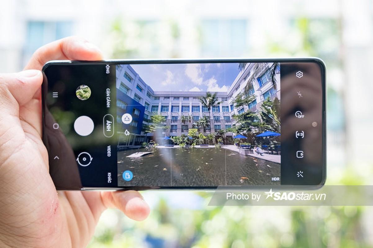 Can canh Samsung Galaxy A71 vua ra mat o VN-Hinh-9