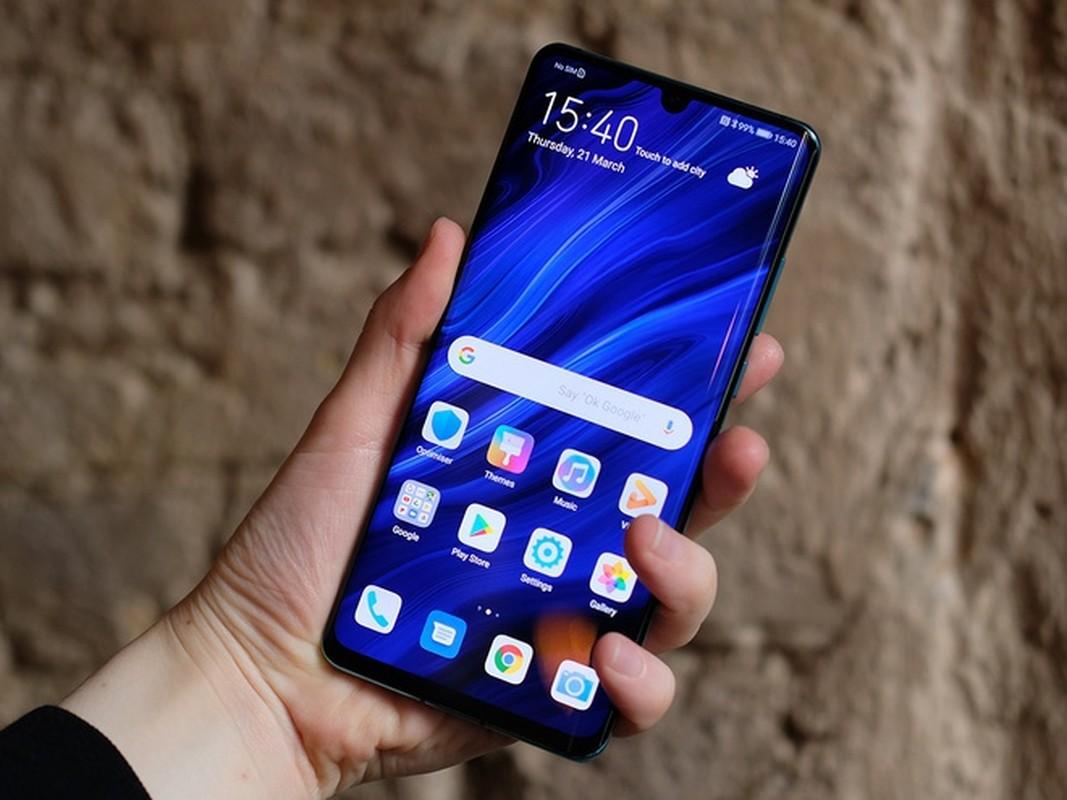 Me man top smartphone cao cap duoi 10 trieu, dang mua choi Tet-Hinh-6