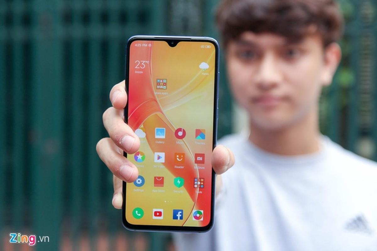Me man top smartphone cao cap duoi 10 trieu, dang mua choi Tet-Hinh-9