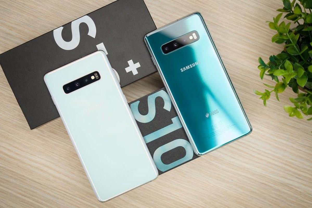 """Diem"" 7 smartphone ba camera tot nhat nen mua-Hinh-2"