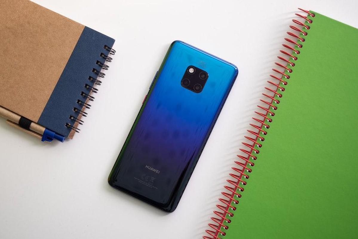 """Diem"" 7 smartphone ba camera tot nhat nen mua-Hinh-3"