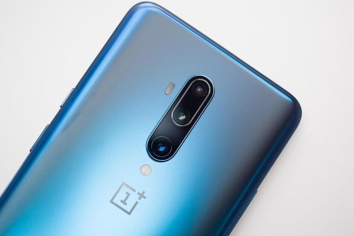 """Diem"" 7 smartphone ba camera tot nhat nen mua-Hinh-4"