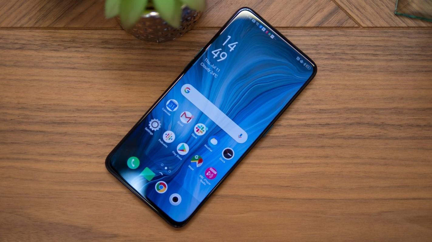 """Diem"" 7 smartphone ba camera tot nhat nen mua-Hinh-6"