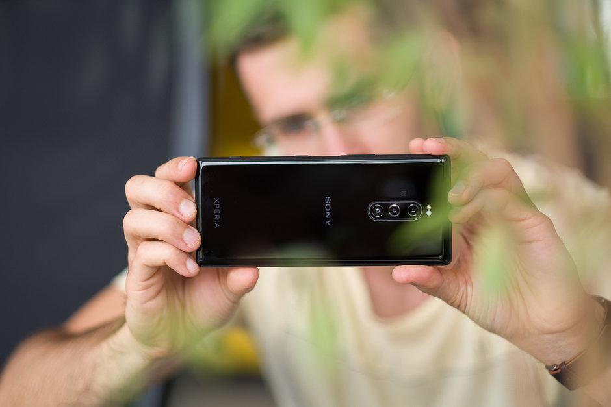 """Diem"" 7 smartphone ba camera tot nhat nen mua-Hinh-7"