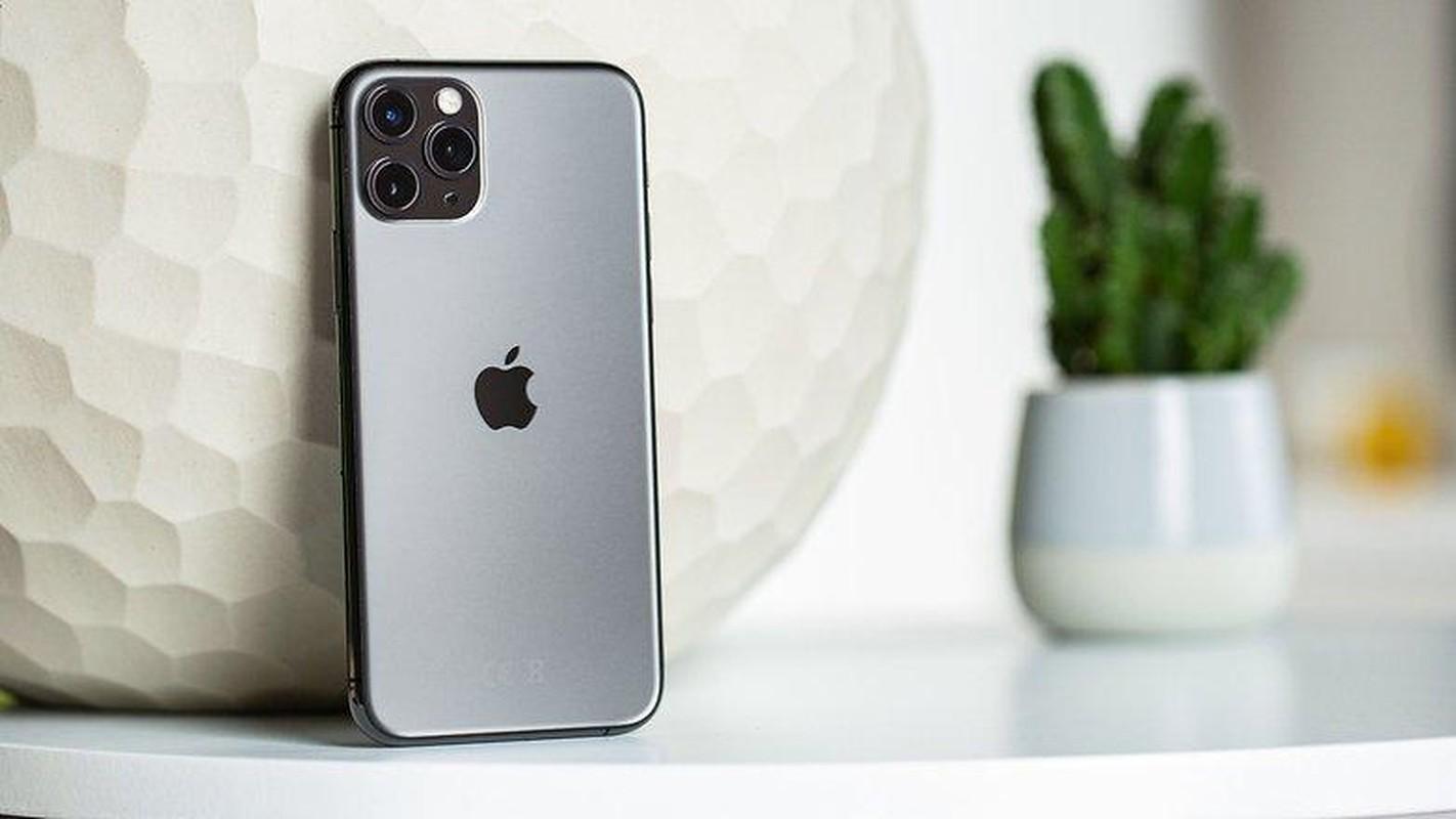 """Diem"" 7 smartphone ba camera tot nhat nen mua"