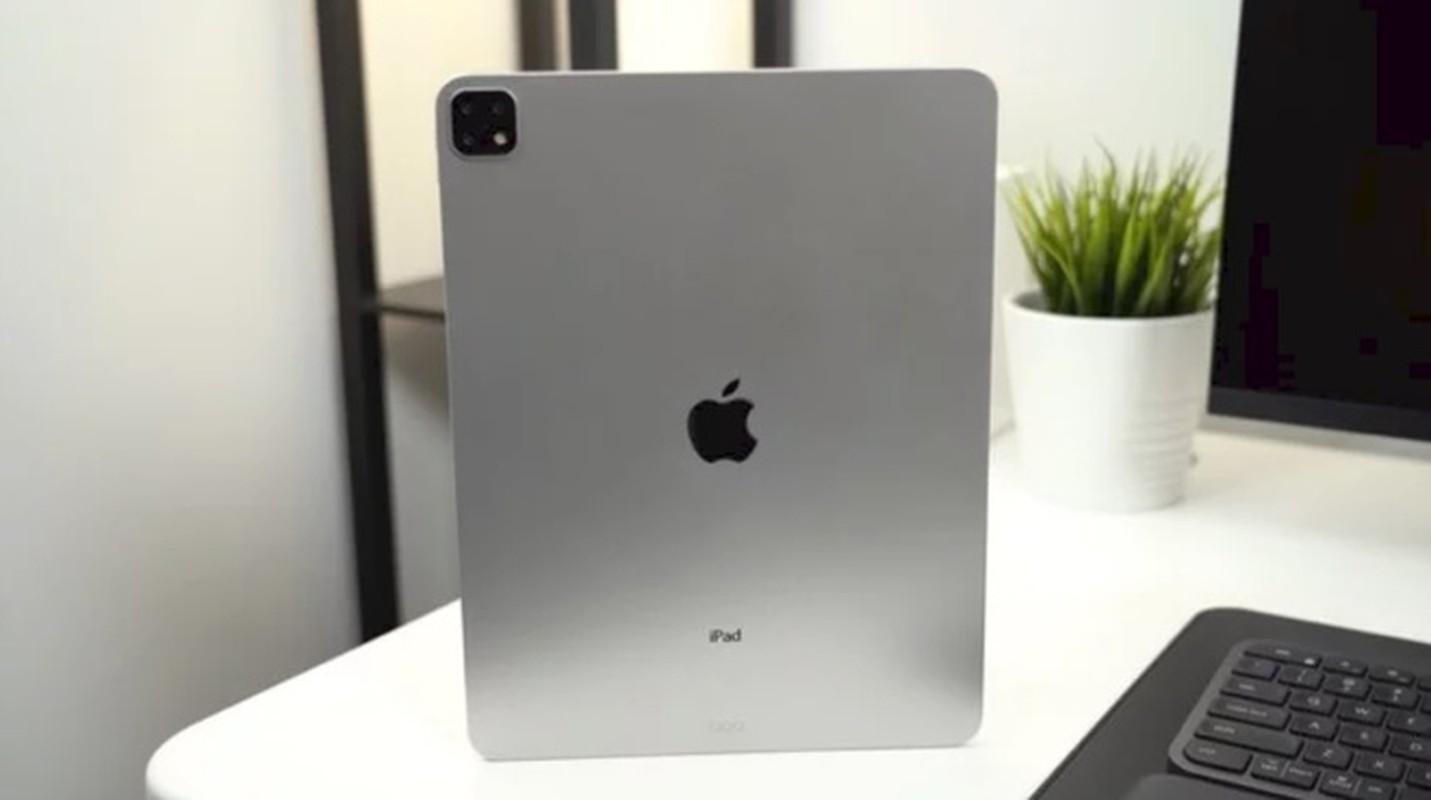 """""""Diem"""" 8 san pham Apple co the ra mat nam nay-Hinh-2"""
