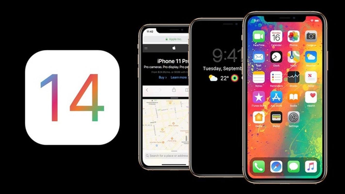 """""""Diem"""" 8 san pham Apple co the ra mat nam nay-Hinh-9"""