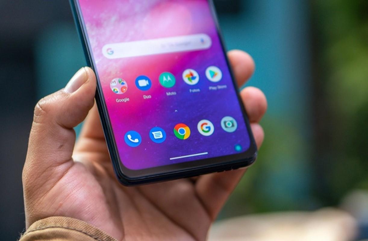 Loat tinh nang tren Android khien fan iOS them muon-Hinh-5