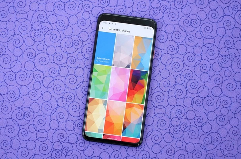 Loat tinh nang tren Android khien fan iOS them muon-Hinh-6