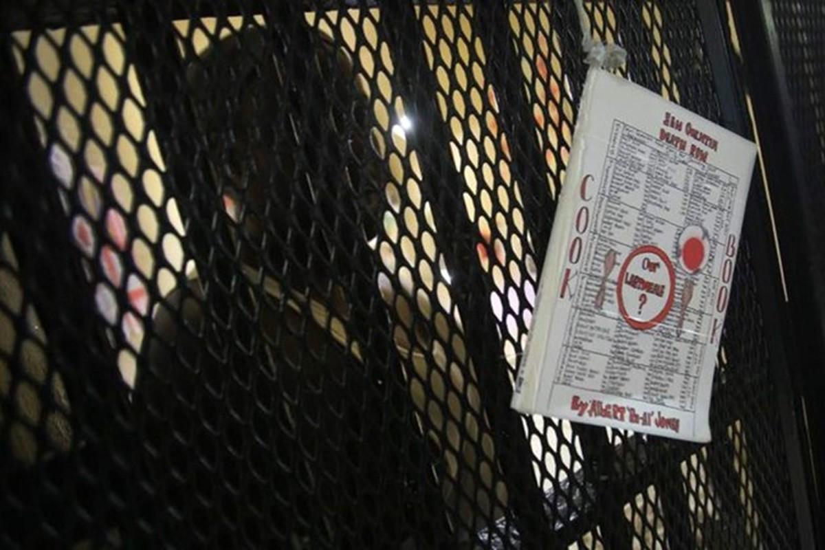 Khu nhot tu tu trong trai giam khet tieng o My-Hinh-11