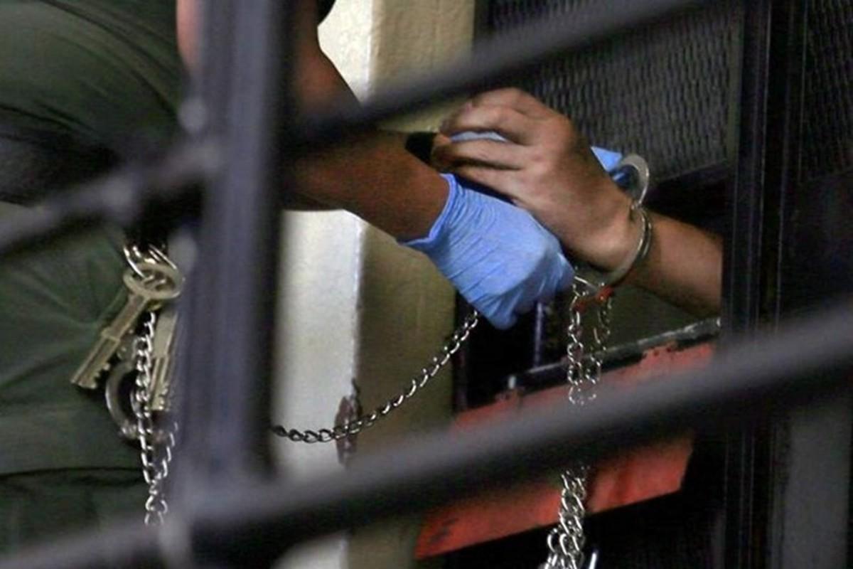 Khu nhot tu tu trong trai giam khet tieng o My-Hinh-14