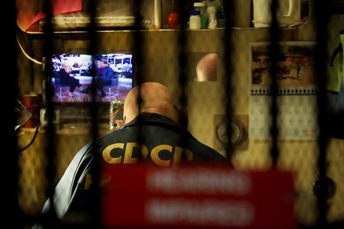 Khu nhot tu tu trong trai giam khet tieng o My-Hinh-8