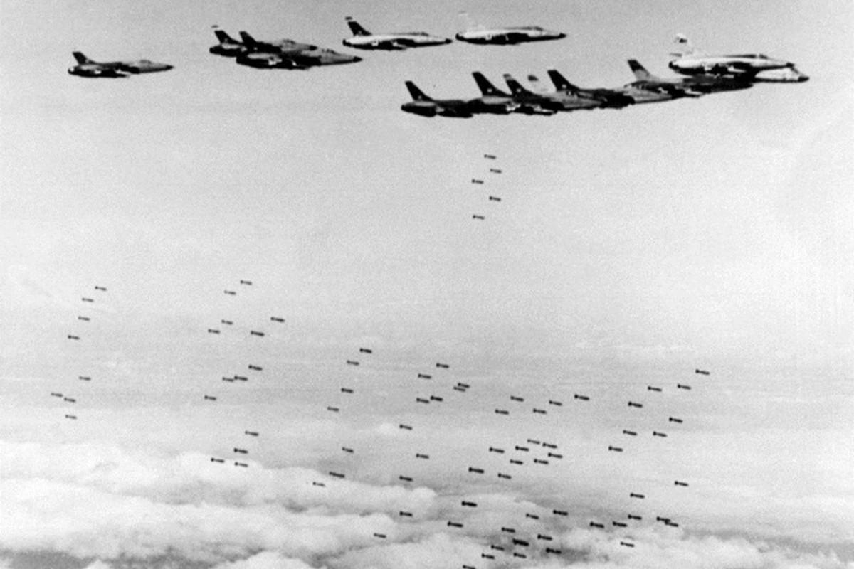 Chien tranh Viet Nam qua bo anh cua Sputnik-Hinh-4
