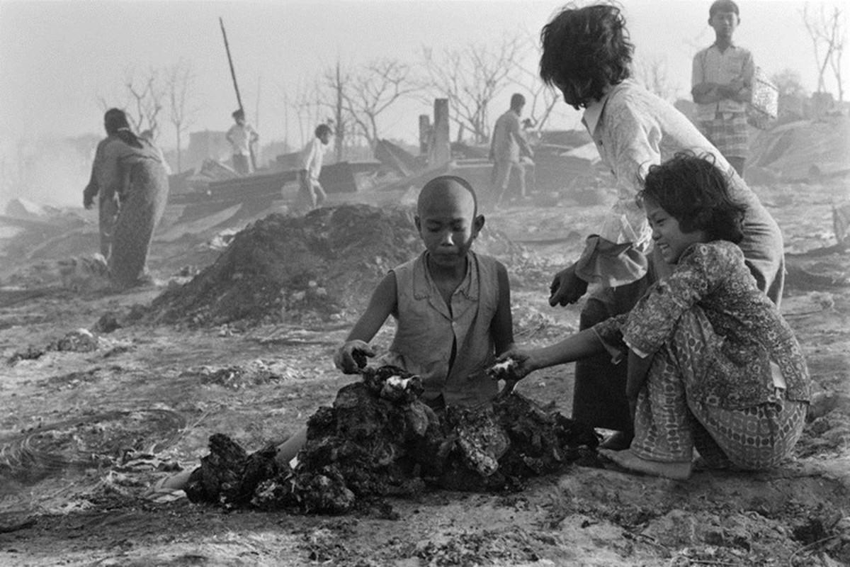Chien tranh Viet Nam qua bo anh cua Sputnik-Hinh-9