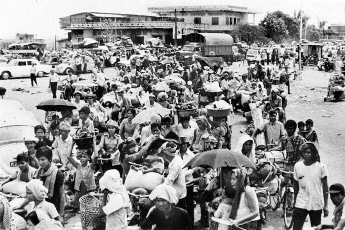 Chum anh toi ac cua Khmer Do o o Campuchia-Hinh-10