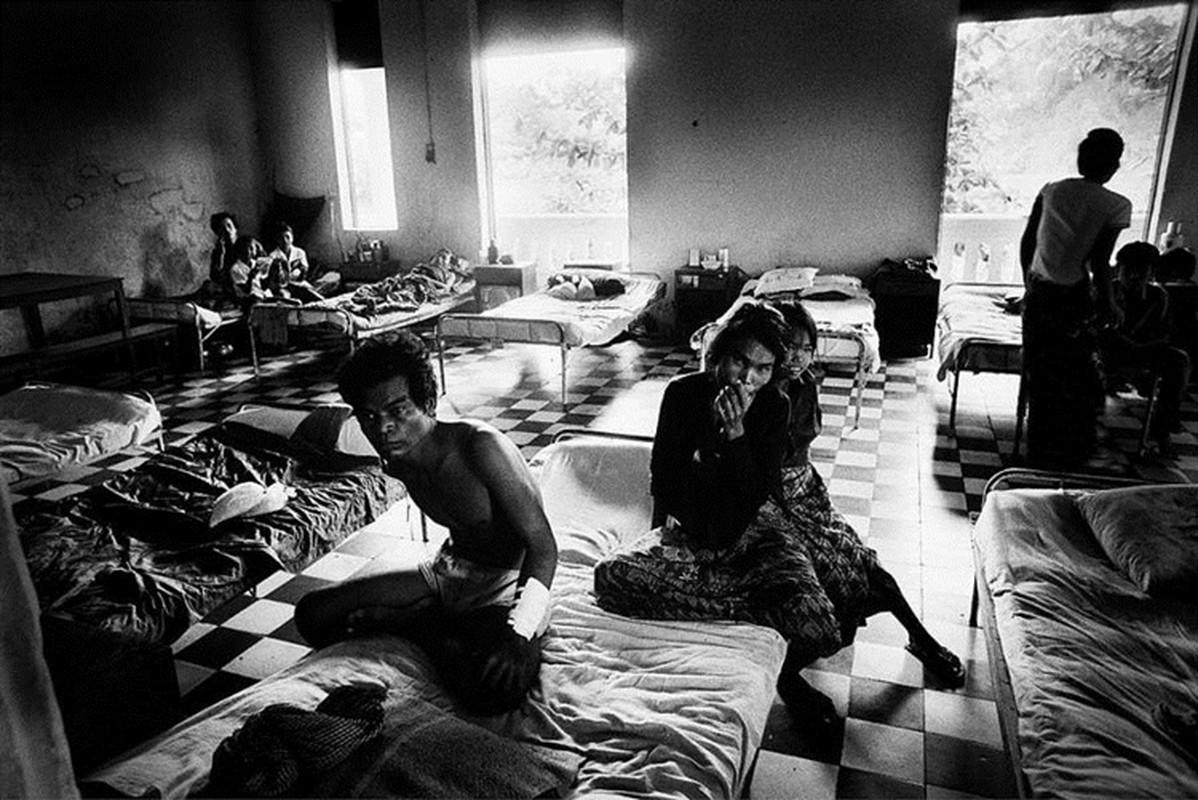 Chum anh toi ac cua Khmer Do o o Campuchia-Hinh-11
