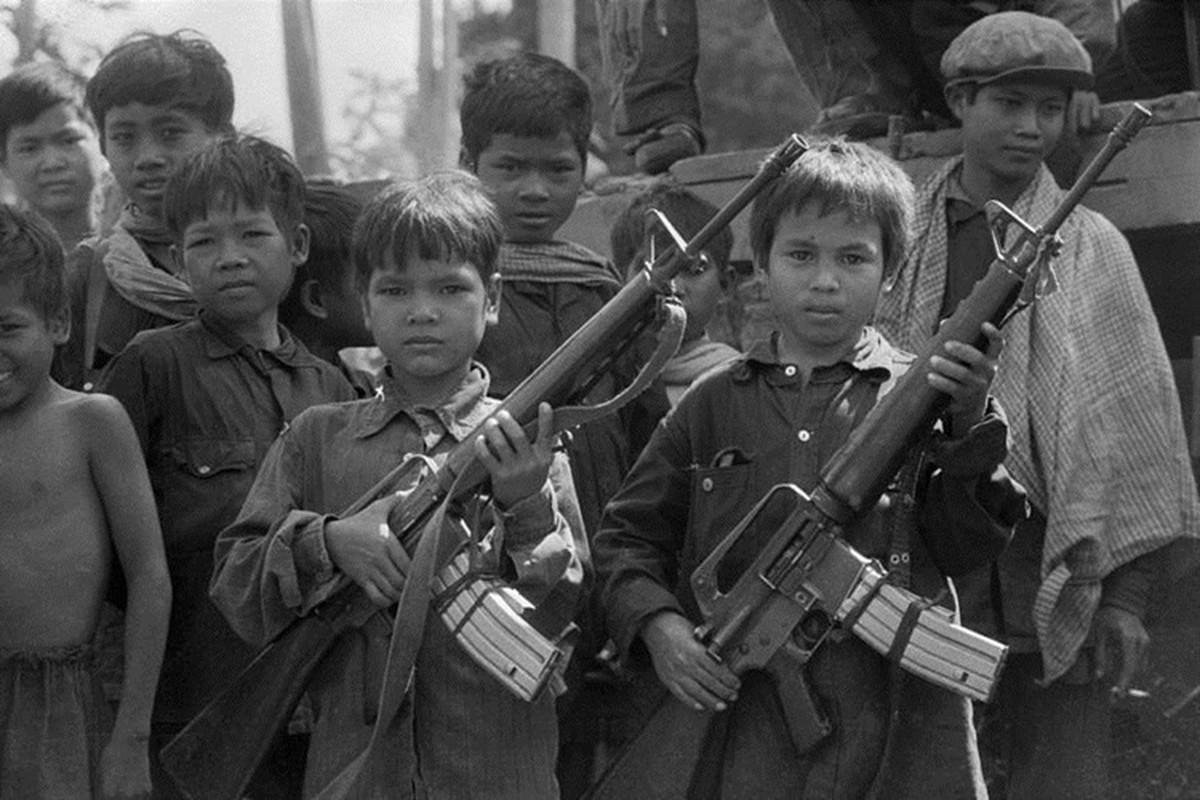 Chum anh toi ac cua Khmer Do o o Campuchia-Hinh-3