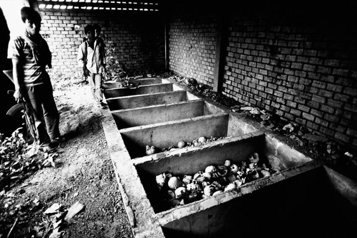 Chum anh toi ac cua Khmer Do o o Campuchia-Hinh-5