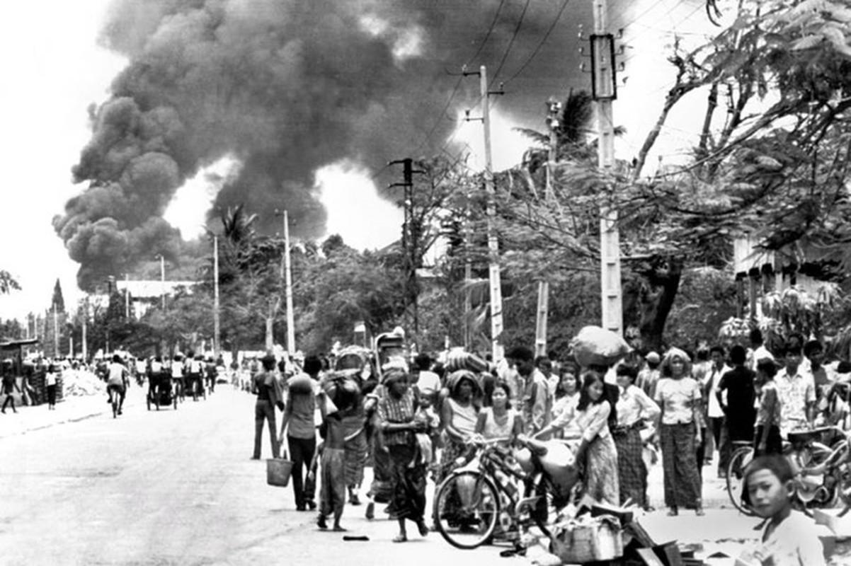 Chum anh toi ac cua Khmer Do o o Campuchia-Hinh-7