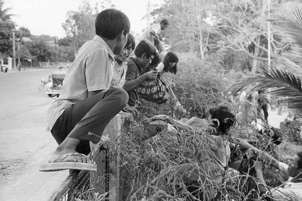 Chum anh toi ac cua Khmer Do o o Campuchia-Hinh-8