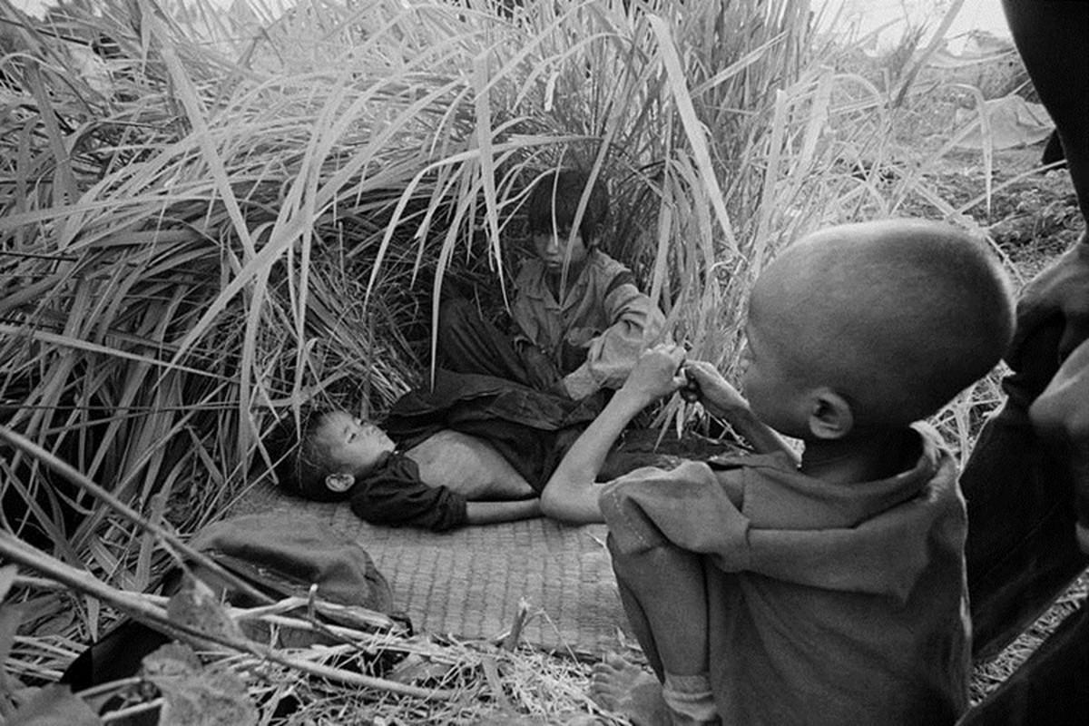 Chum anh toi ac cua Khmer Do o o Campuchia-Hinh-9