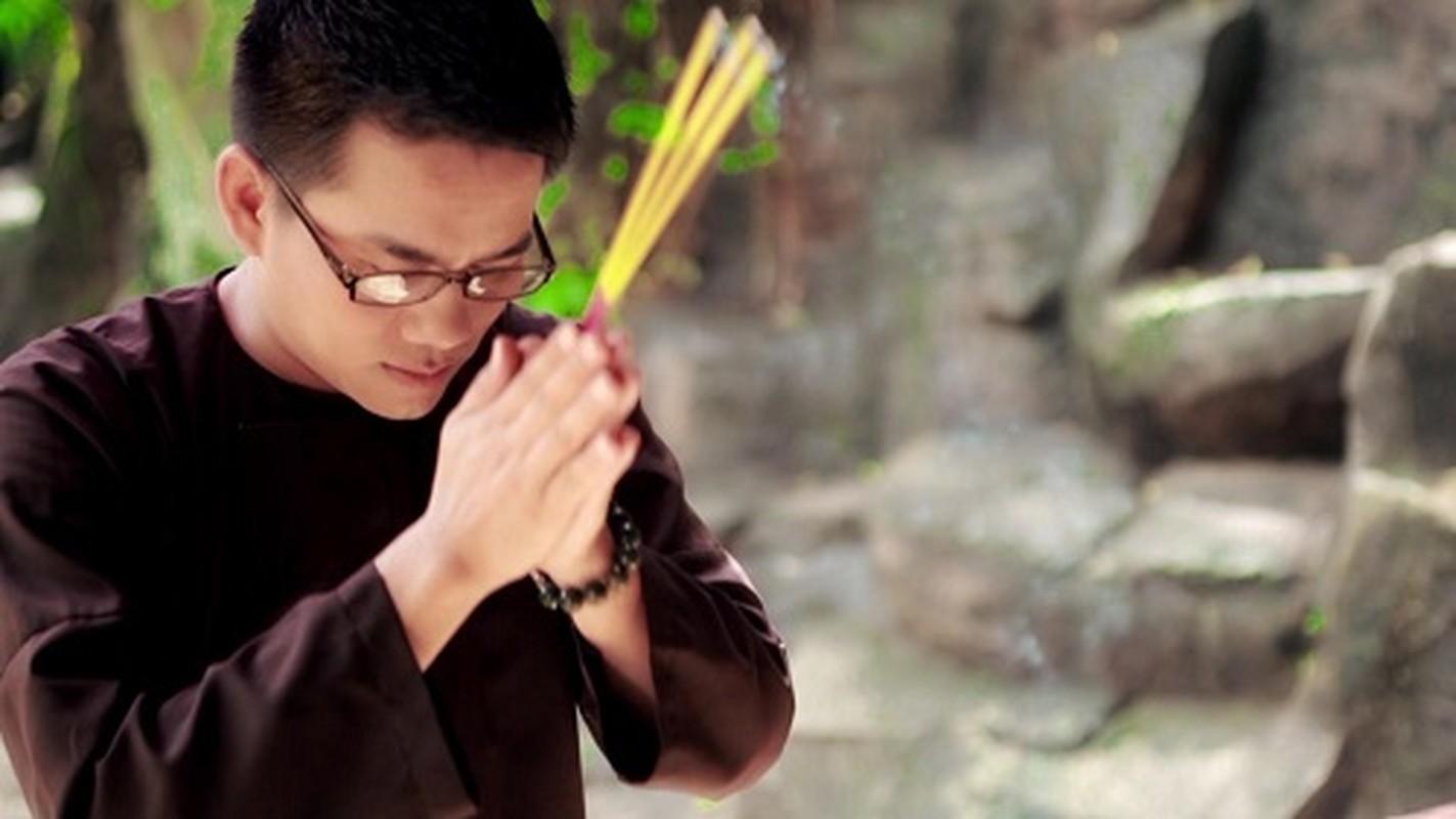 8 quy tac dang huong le Phat nen nho dung quen-Hinh-7