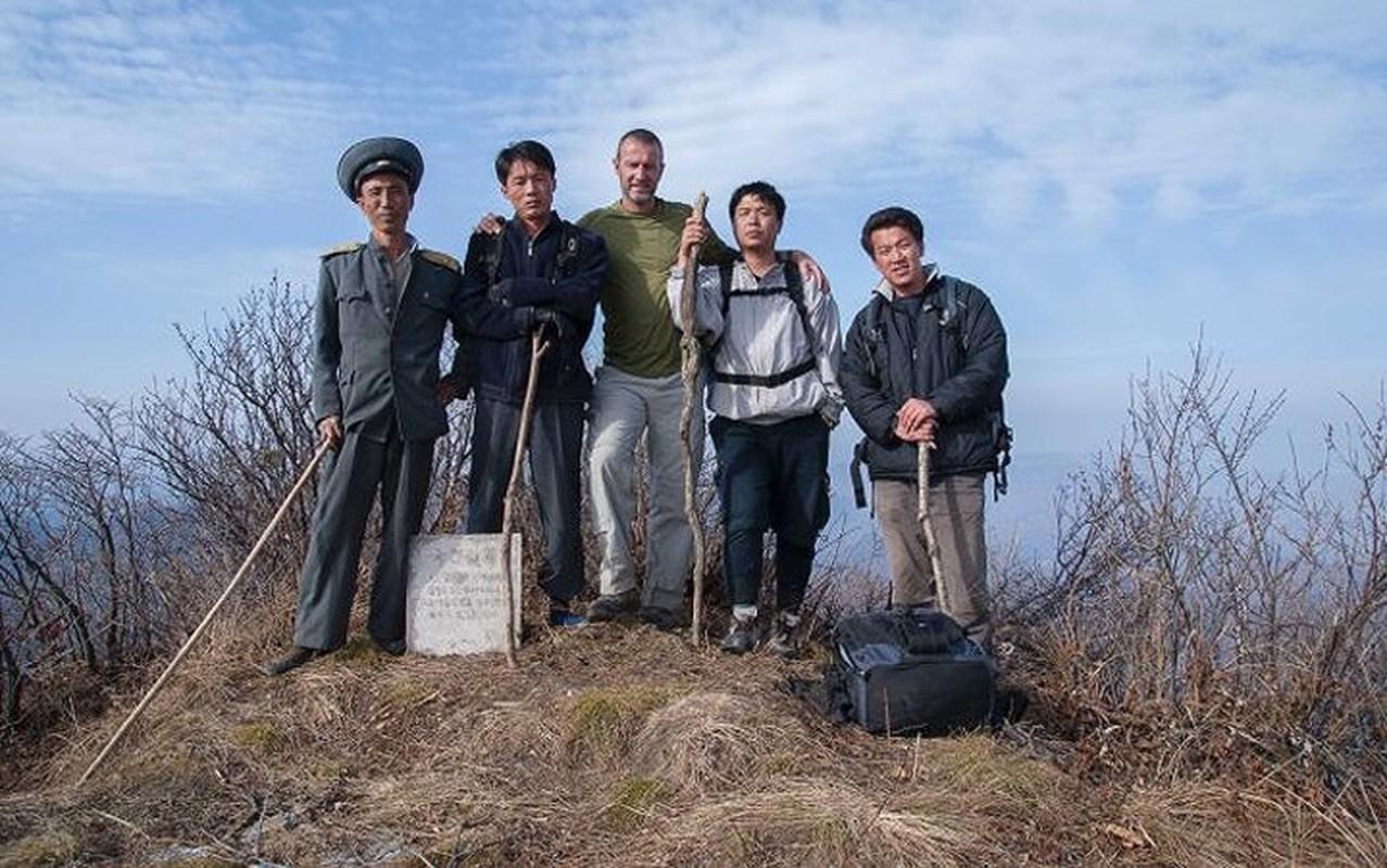 Giai ma nui Peakdu linh thieng noi lanh dao Han-Trieu vua ghe tham-Hinh-14