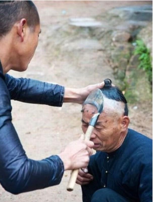 Bat mi nhung dieu la lung chi co o Trung Quoc-Hinh-4