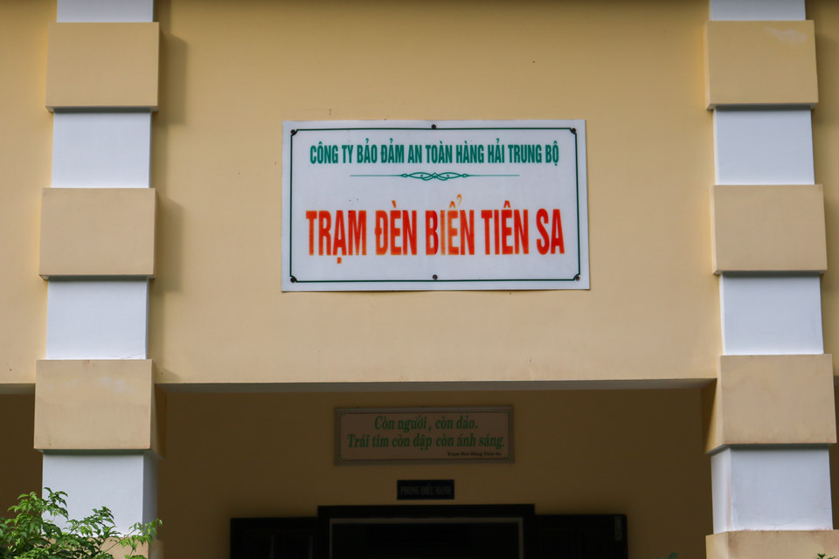 Anh: Kham pha thu vi ngon hai dang co dep nhat Viet Nam-Hinh-10