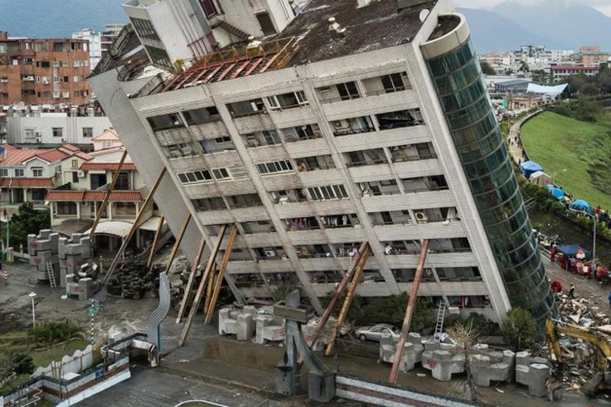 Nhung tham hoa kinh hoang lam chao dao ca the gioi nam 2018-Hinh-7