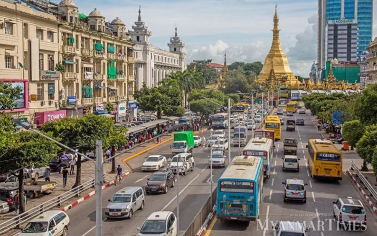 Viet Nam lot top 10 thanh pho chi phi du lich re nhat TG-Hinh-4