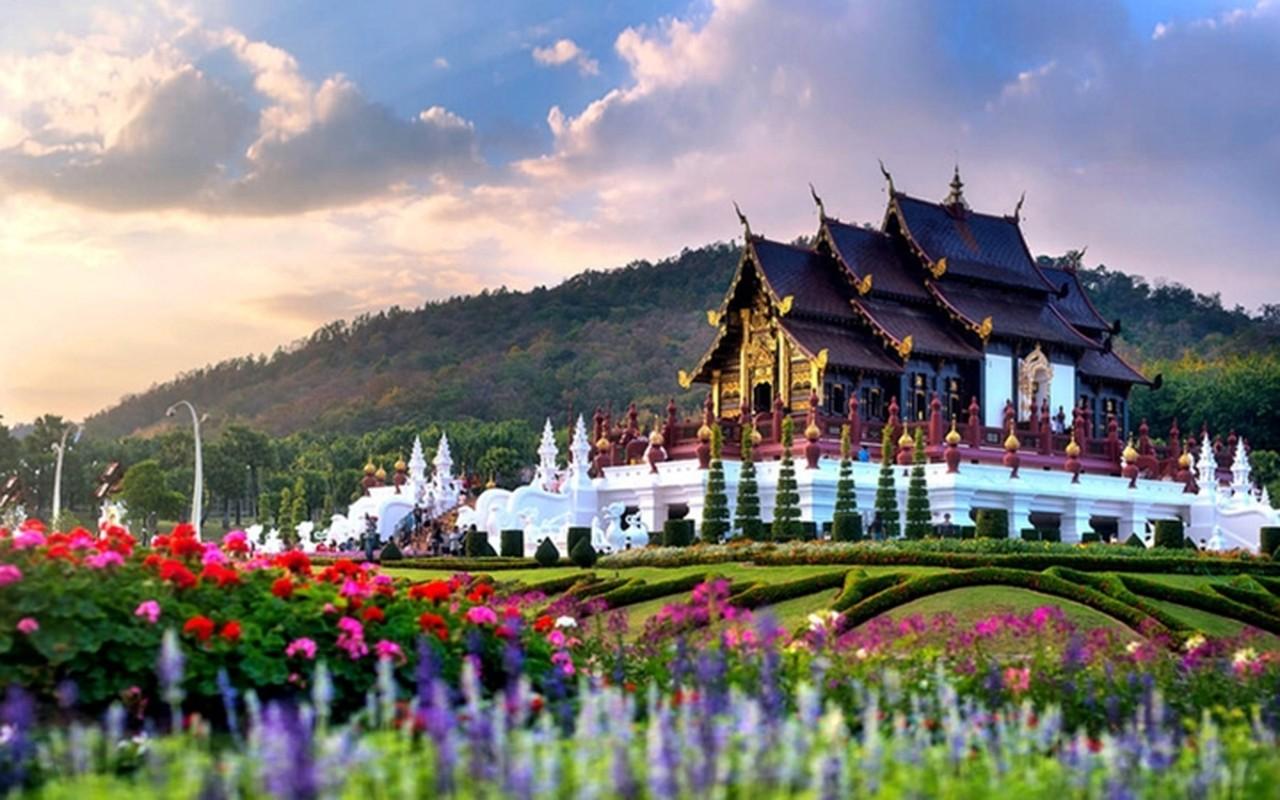 Viet Nam lot top 10 thanh pho chi phi du lich re nhat TG-Hinh-6