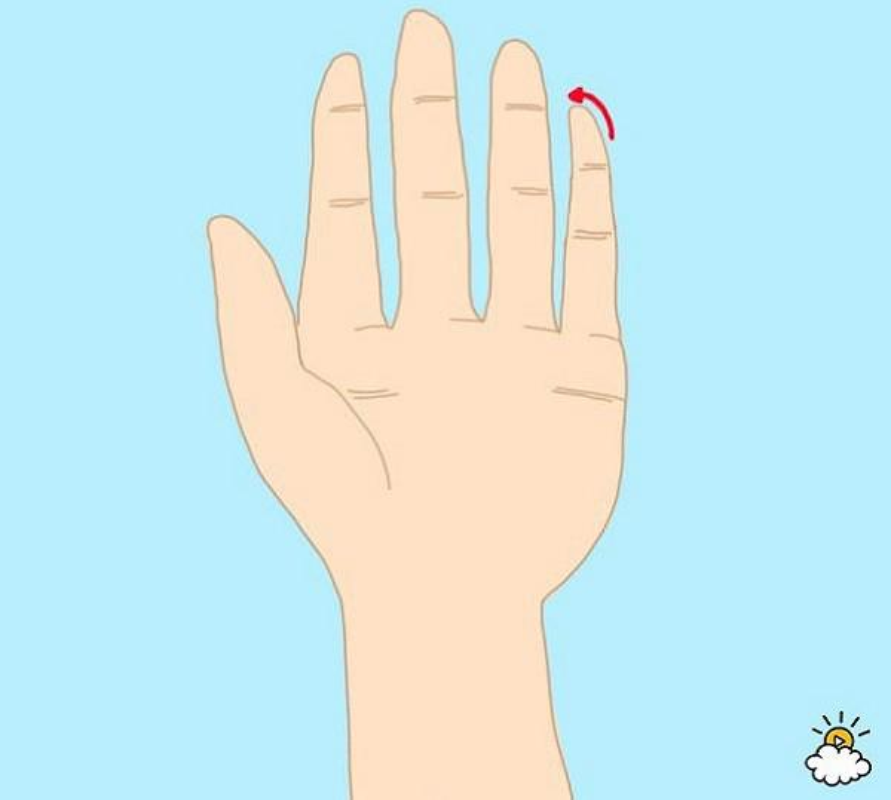 Liec ngon tay ut 3 giay, biet ngay van menh sang giau hay chat vat-Hinh-7