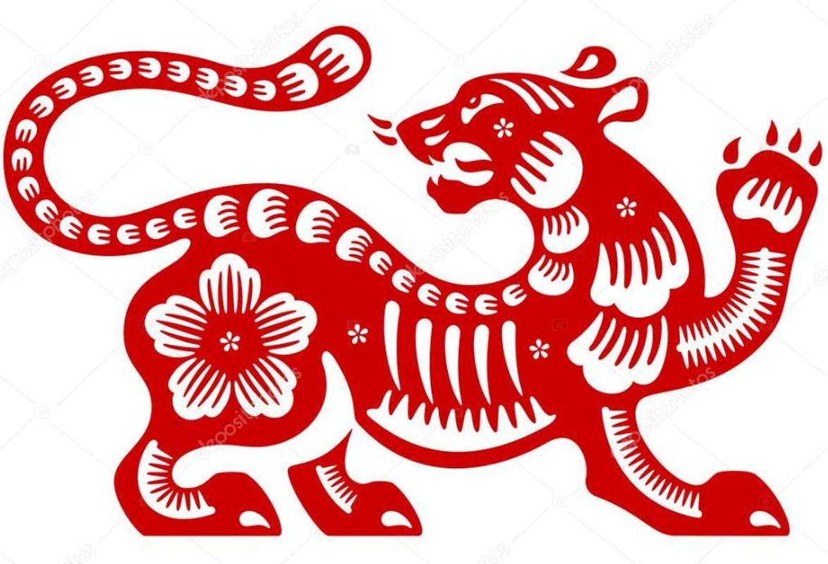 Sau Ram thang Chap, 3 con giap nhan loc than Tai, giau len trong thay, cuoi nam goi nhau cho tien ve-Hinh-5