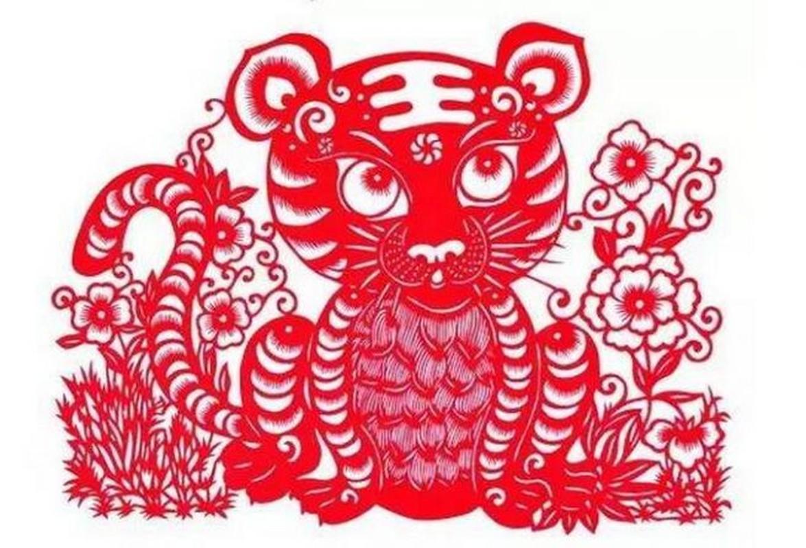 Sau Ram thang Chap, 3 con giap nhan loc than Tai, giau len trong thay, cuoi nam goi nhau cho tien ve-Hinh-6