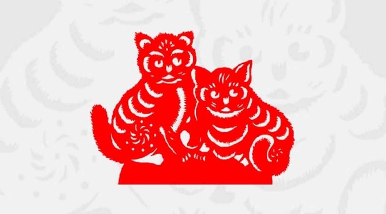 Thang Chap: 3 con giap duoc than Tai goi ten, ban cho ca ganh tai loc, trung qua am am-Hinh-5