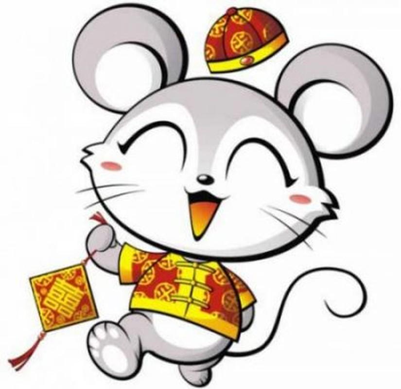 Dau Canh Ty 2020: 3 con giap an day loc than Tai, tien bac xong xenh, van may xoc den cua