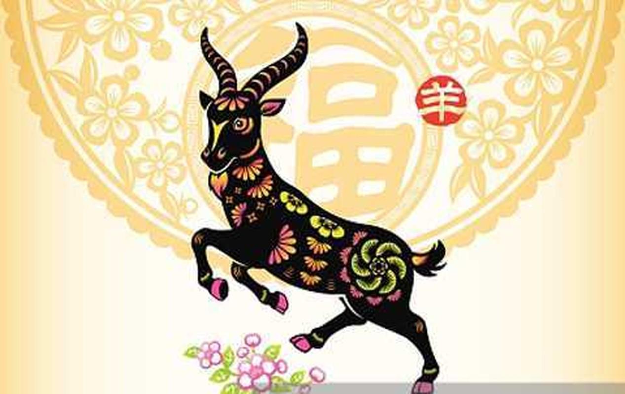 Sang Canh Ty: 3 con giap thang 1 rinh hu vang, thang 2 ruoc hu bac, cuoi nam dai phat-Hinh-11