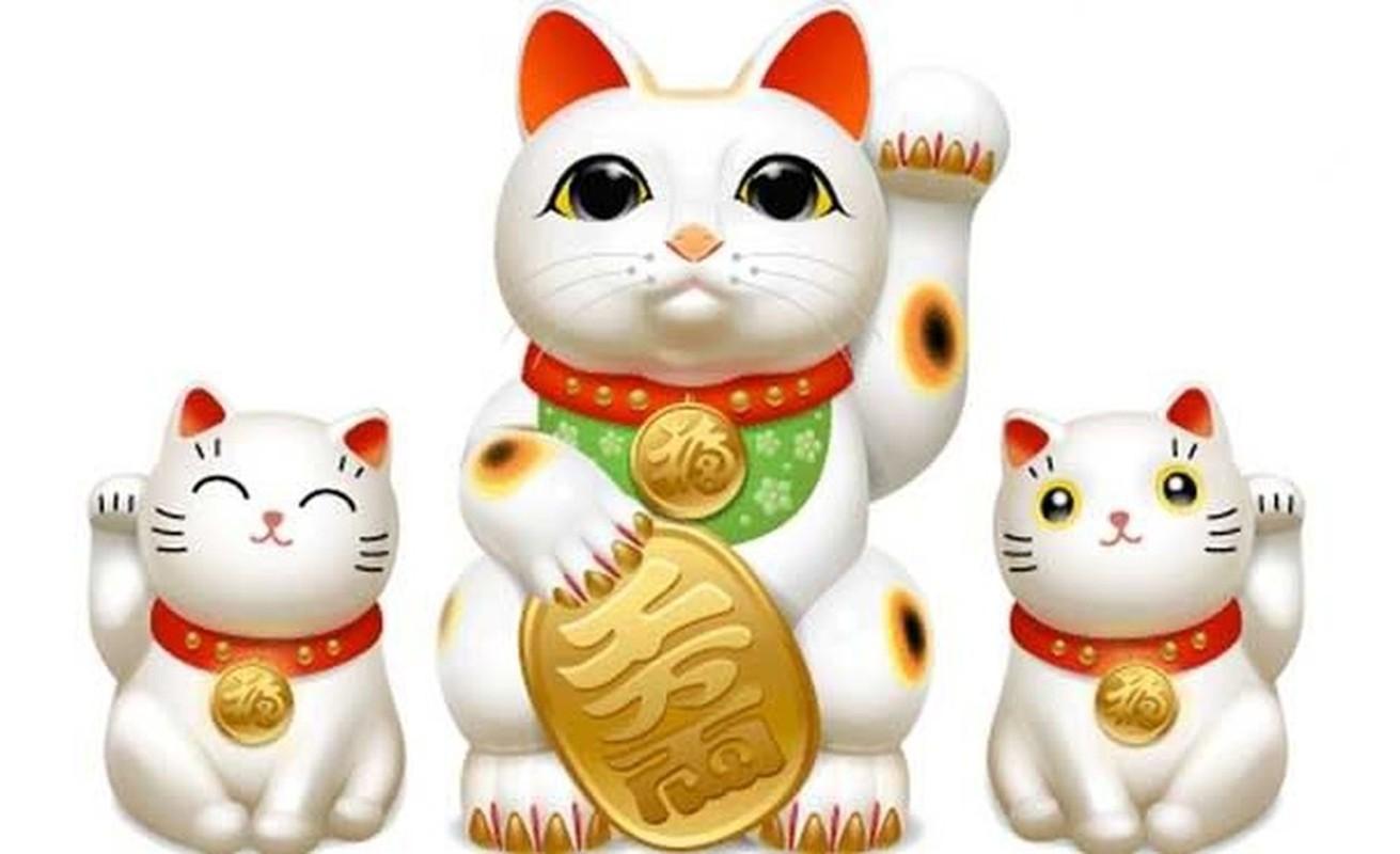 Sang Canh Ty: 3 con giap thang 1 rinh hu vang, thang 2 ruoc hu bac, cuoi nam dai phat-Hinh-3