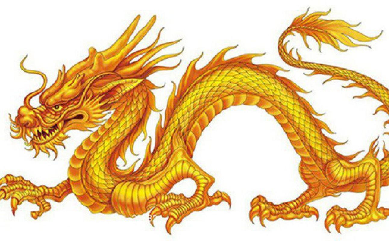 Sang Canh Ty: 3 con giap thang 1 rinh hu vang, thang 2 ruoc hu bac, cuoi nam dai phat-Hinh-6