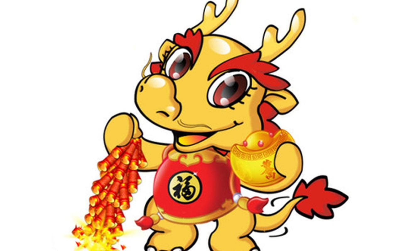 Sang Canh Ty: 3 con giap thang 1 rinh hu vang, thang 2 ruoc hu bac, cuoi nam dai phat-Hinh-7