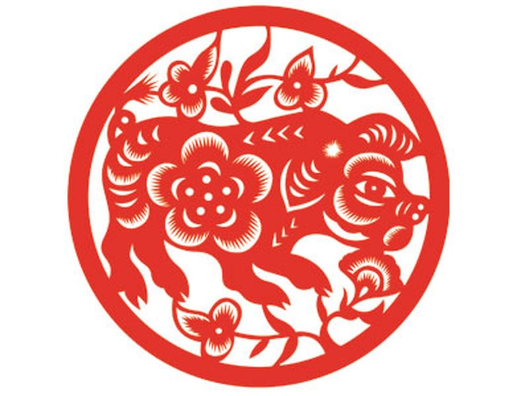 Than Tai yeu, 3 con giap tai khoan nay so am am, giau nhu vu bao 3 thang dau 2020-Hinh-11