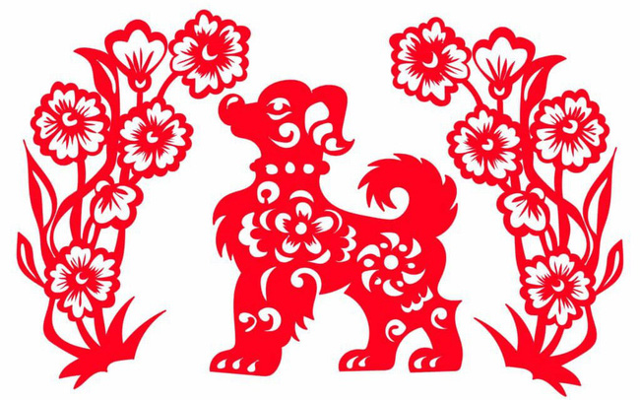Than Tai yeu, 3 con giap tai khoan nay so am am, giau nhu vu bao 3 thang dau 2020-Hinh-5