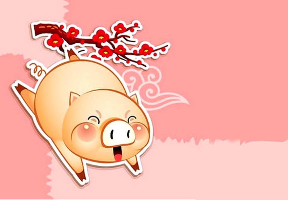 Than Tai uu ai, 3 con giap don nua cuoi thang 3 van may sang lan-Hinh-2