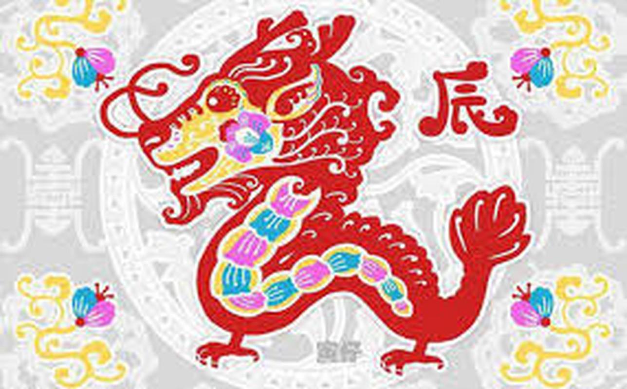 Than Tai uu ai, 3 con giap don nua cuoi thang 3 van may sang lan-Hinh-6