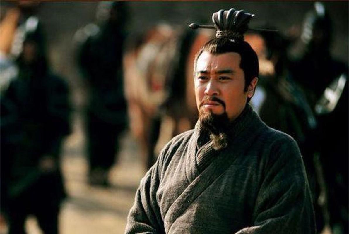 Dai chien Xich Bich: Tuong thua dau, hoa ra Tao Thao dac loi nhat?-Hinh-11