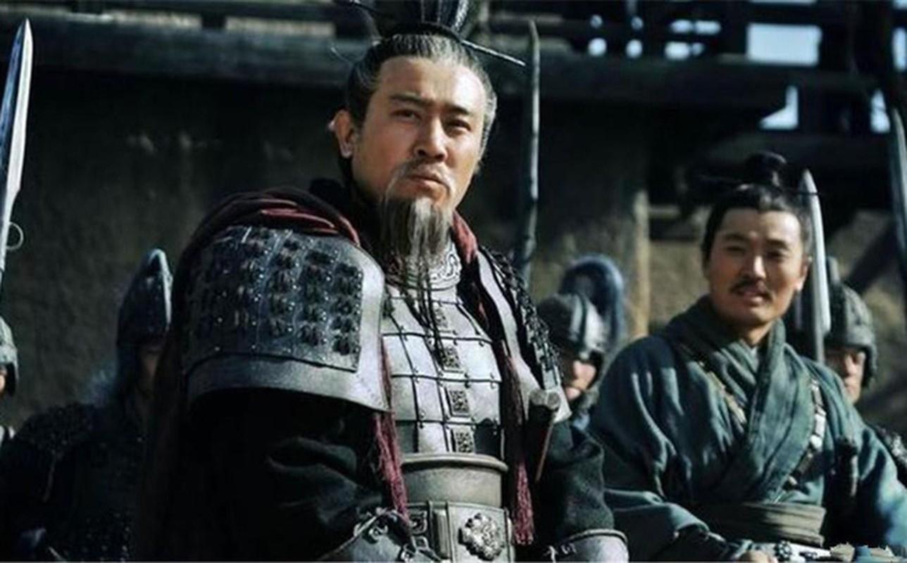 Dai chien Xich Bich: Tuong thua dau, hoa ra Tao Thao dac loi nhat?-Hinh-13